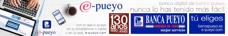 Gene-pueyoFácil21750x120